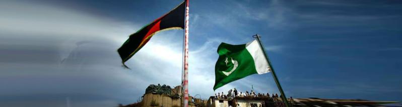 فهرست جدید تروریستان برای پاکستان؛ از لحن تازه راولپندی تا انتقادات داخلی بر بازی دوگانه اسلام آباد