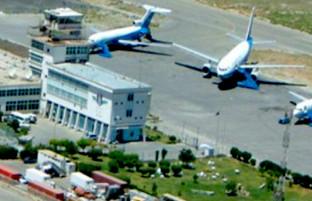توسعه فرودگاه بینالمللی حامد کرزی؛ از ساخت هوتل پنج ستاره تا ایجاد ترمینال بزرگ جدید