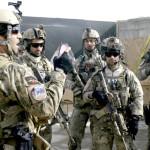 قول اردوی عملیاتهای خاص؛ از جنگ جبههای تا حملات هدفمند در ساختار امنیتی افغانستان