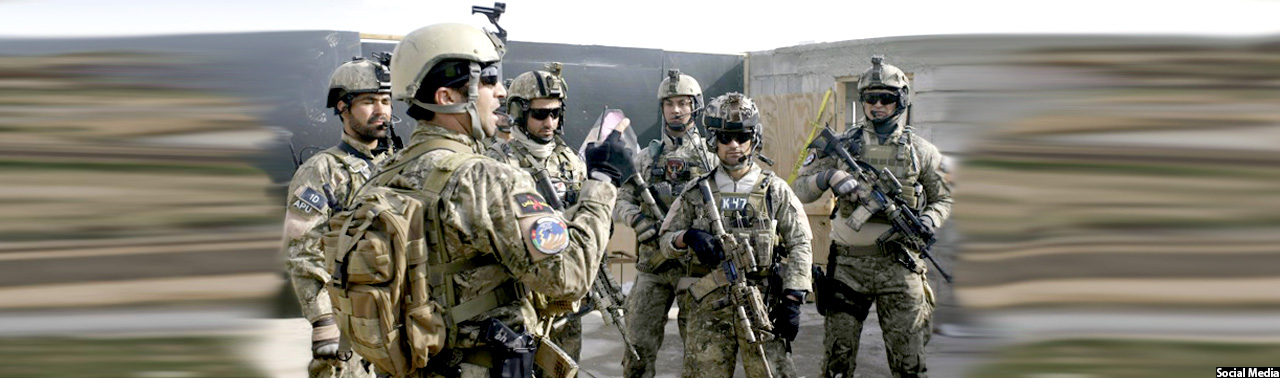 Afghanistan-Special-Forces-2