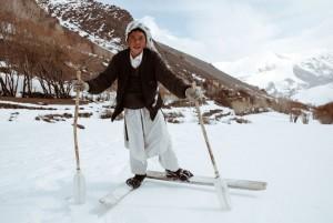 Afghanistan's-Ski-Globalization 2