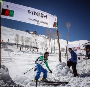 Afghanistan's-Ski-Globalization 3