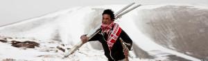 Afghanistan's-Ski-Globalization