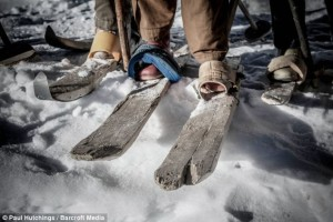 Afghanistan's-Ski-Globalization 4
