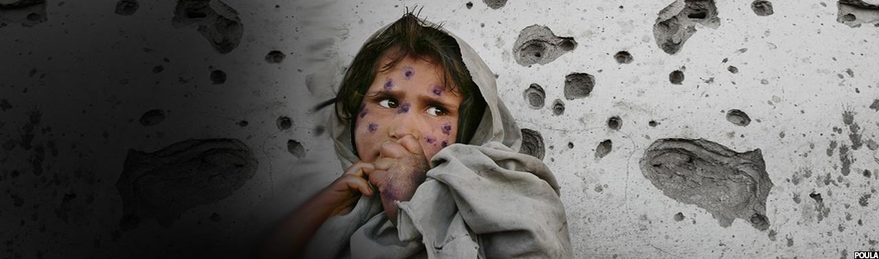 گزارش تازه سیگار؛ از تلفات سنگین غیرنظامیان تا افزایش کشت مواد مخدر در افغانستان