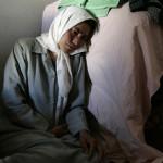 افسردگی مرگبار؛ 50 درصد شهروندان افغانستان از اختلال روانی رنج میبرند