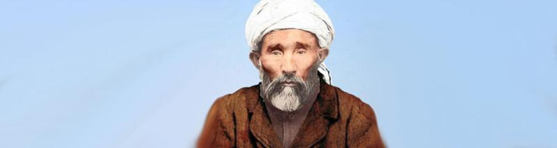 مدال «فیض محمد کاتب هزاره» در جمع مدالهای رسمی افغانستان افزوده شد
