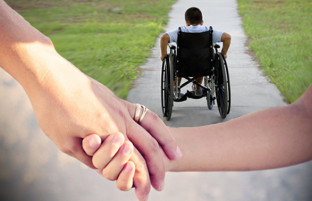 اقدامات بهداشتی قبل از ازدواج؛ ۴ آزمایش مهم که دختران و پسران برای سلامت خانوادهی شان انجام دهند