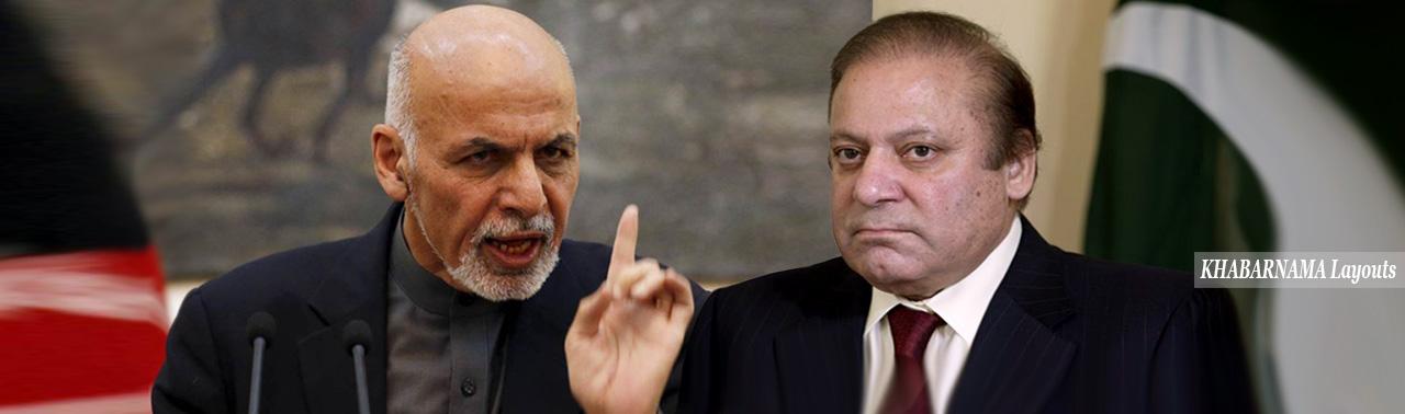 تنشهای فزاینده کابل- اسلام آباد؛ پاکستان از حمایت تروریزم تا انزوای بینالمللی