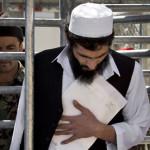 چالش در توافق نامه صلح؛ اختلاف بر 13 تن و جنجال تازه در آزادی زندانیان حزب اسلامی