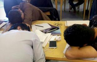 کابوس ورود به دانشگاه؛ ۵ چالش بزرگ برای دانشآموزان پشت کانکوری