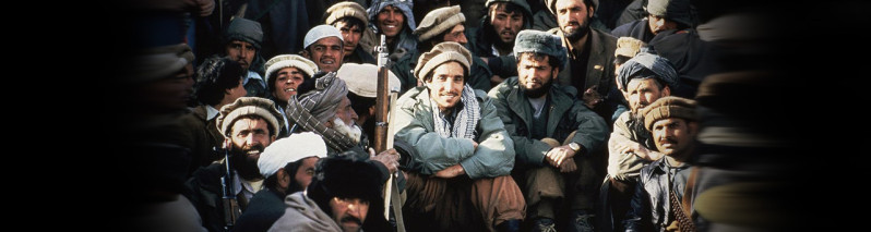 ۹ سال اشغال؛ حضوری با ۱ میلیون قربانی در افغانستان