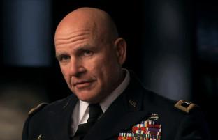 جنرال سه ستاره کاخ سفید؛ ۹ نکته درباره زندگی و کار مشاور جدید امنیت ملی دونالد ترامپ
