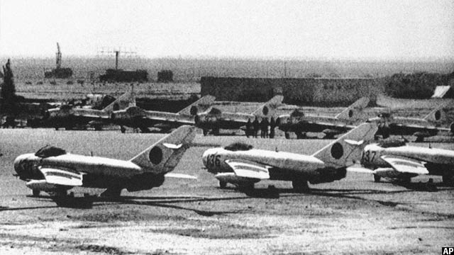 Soviet32