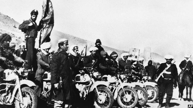 Soviet35