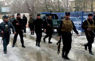 افزایش ناامنی؛ از واکنشها به حمله انتحاری در دادگاه عالی تا احتمال افزایش نیروهای خارجی در افغانستان