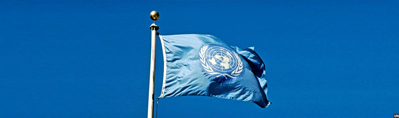 قربانیان جنگ؛ سازمان ملل از افزایش تلفات غیرنظامیان در هلمند نگران است