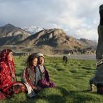 36هزار روستای متفاوت؛ از پایان همبستگی ملی تا آغاز میثاق شهروندی در افغانستان