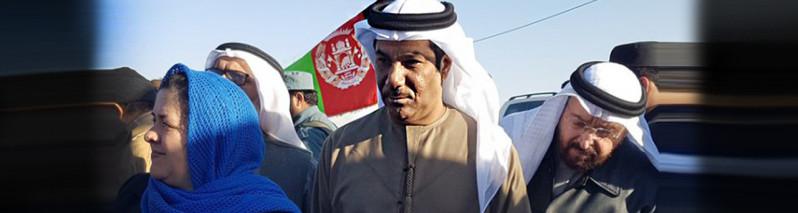 قربانی دیگر انفجارهای قندهار؛ سفیر امارات متحده عرب درگذشت
