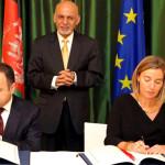 وزارت مالیه افغانستان؛ 3 سال دگرگونی و 4 اقدام اساسی در نظام مالی افغانستان