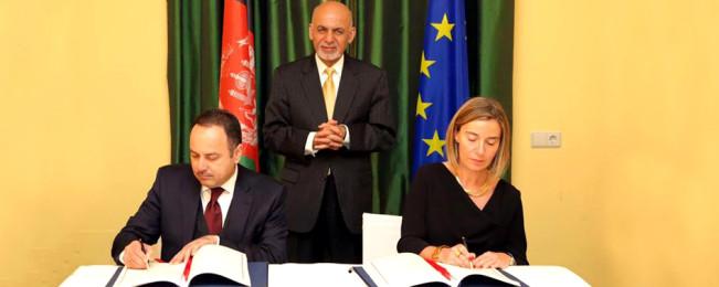 وزارت مالیه افغانستان؛ ۳ سال دگرگونی و ۴ اقدام اساسی در نظام مالی افغانستان