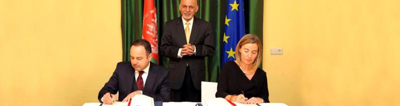 ۳ سال حکومت وحدت ملی؛ ۸ موضوع مهم در باب کارکرد اقتصادی کابل