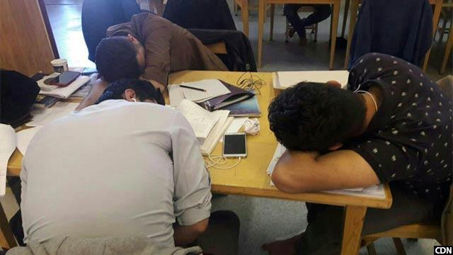 exams3