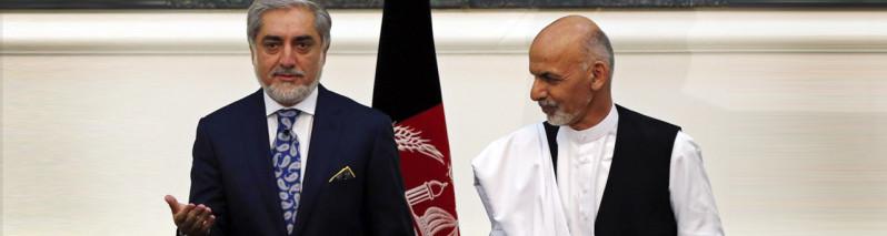 تا آغاز بهار؛ ۶ ماموریت مهم اما ناتمام که حکومت وحدت ملی افغانستان باید انجام دهد