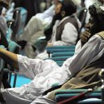 20 رفتار نادرست آدمهای مهم در افغانستان