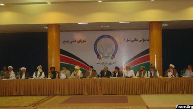 peace-council