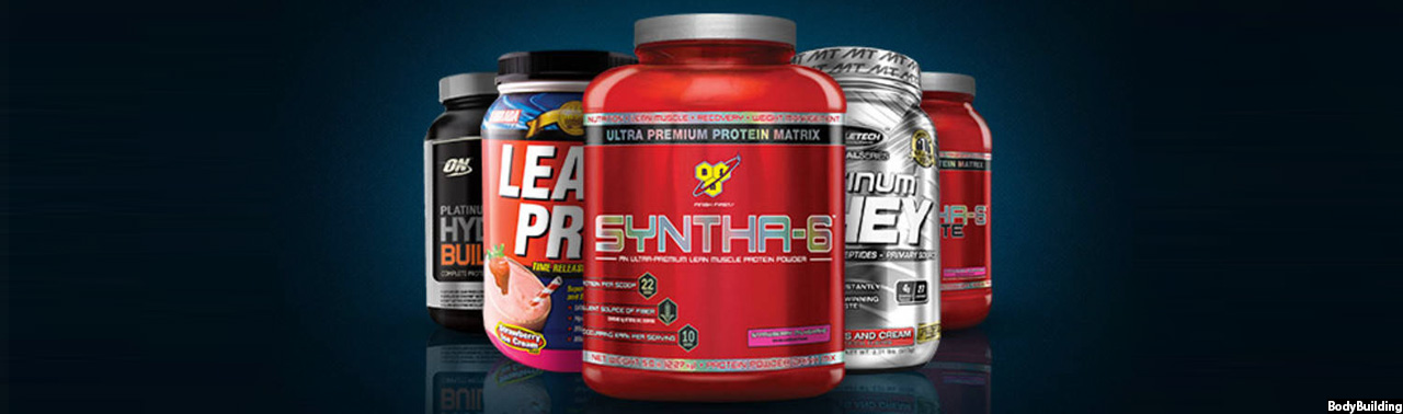 protein0