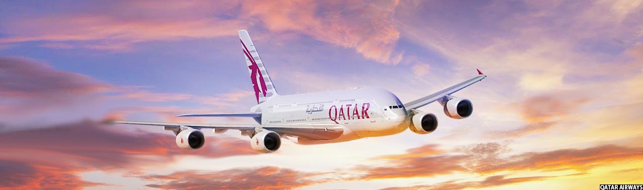 طولانیترین پرواز جهان؛ مسافرانی که ۱۶ ساعت بیوقفه روی چوکی هواپیما نشستند اما ذوقزده بودند