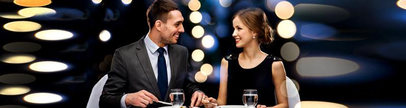 والنتاین؛ ۹ سوال اساسی که در روز مهر از عزیزانتان بپرسید