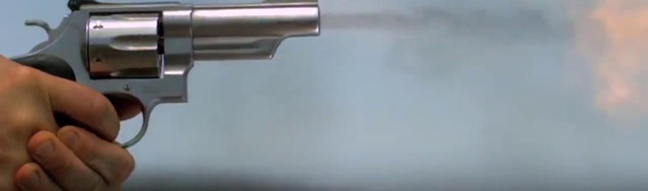 -جالب-شلیک-مرمی-در-میان-ژلی