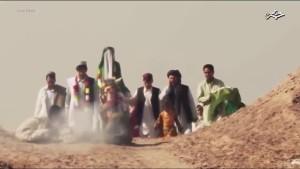 -زندگی-و-اجرای-مراسم-عروسی-هزارهها-در-مناطق-مرکزی-افغانستان