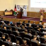 5 رسانه برتر؛ تقدیر از رسانهها برای اطلاعرسانی و فرهنگسازی در بخش انرژی و آب افغانستان