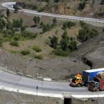 مرز بسته؛ ضرر دهها میلیوندالری پاکستان پس از بستن مرز بر افغانستان