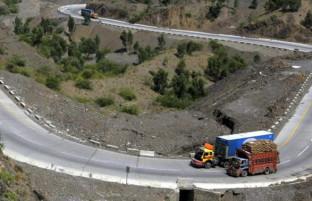 نخست وزیر پاکستان دستور آنی بازگشایی مرز کشورش با افغانستان را صادر کرد