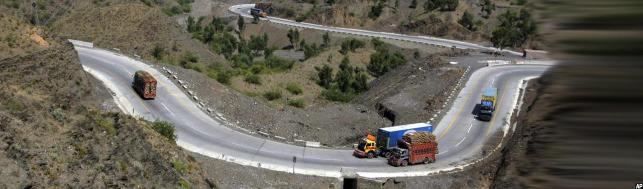 AF-Pak-Mutual-border