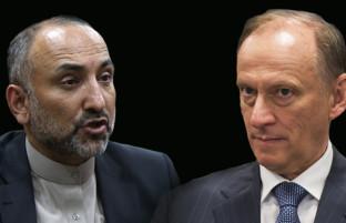 اعتمادسازی دوباره؛ روسیه از گفتوگوهای صلح به رهبری حکومت افغانستان حمایت کرد