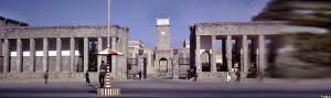 Afghanistan-ARG-in-1960