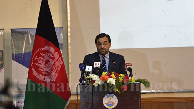 Ali-Ahmad-Osmani-Minister-of-Energy-and-Water-Afghanistan
