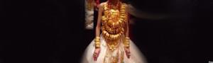 Bride-full-of-Gold