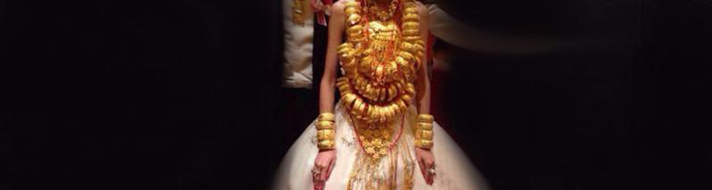 سریال خریداری عروسی؛ ۶ موضوعی که نباید پیش از ازدواج به آن تن داد