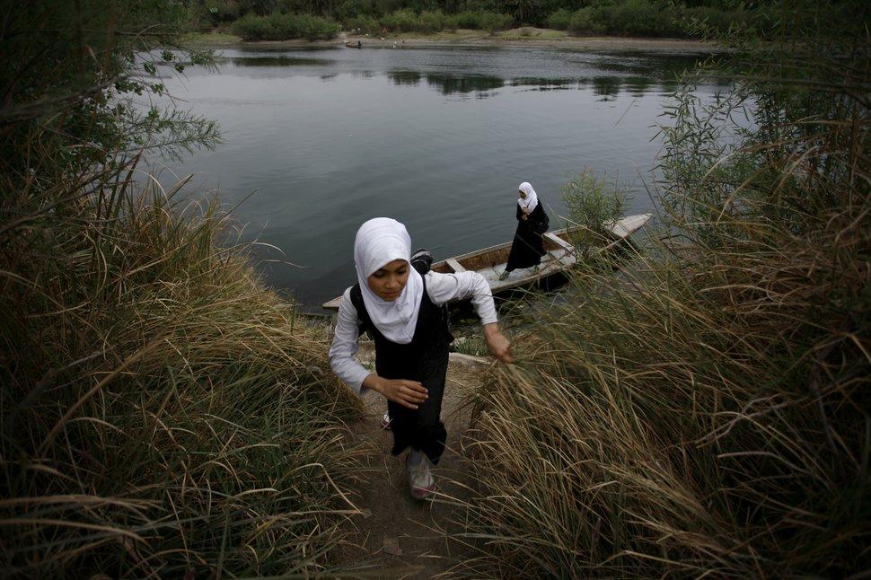 عراق / عکس: گیتی