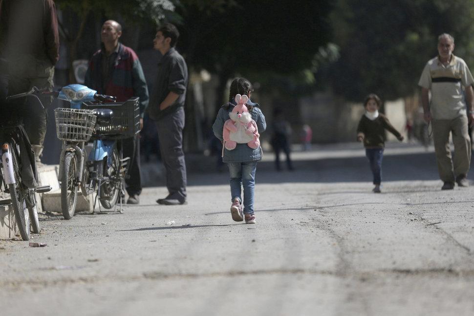 ایران / عکس: رویترز