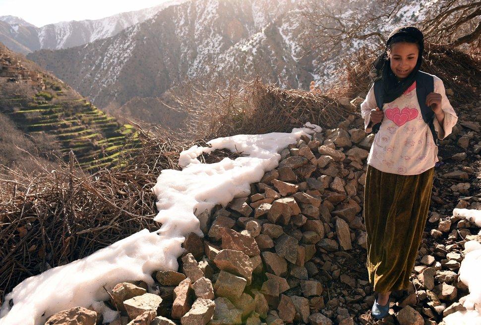مراکش / عکس: گیتی