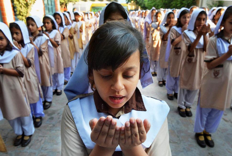پاکستان / عکس: گیتی