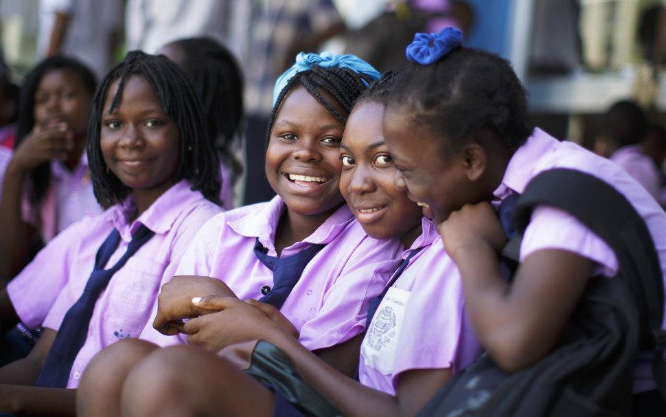 موزامبیک / عکس: فوتو تیک