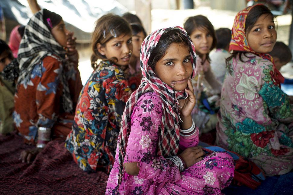 هند / عکس: گیتی